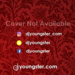 Masstaani (Cover Song) song download by Priyanka Chugh