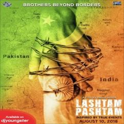 Lashtam Pashtam-Sukhwinder Singh