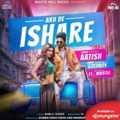 Aatish all songs 2019