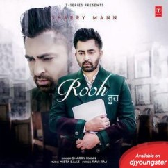 Rooh song download by Sharry Maan