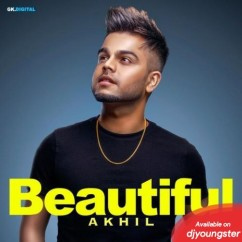 Beautiful song download by Akhil