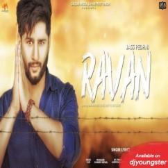Ravan song download by Jass Pedhni