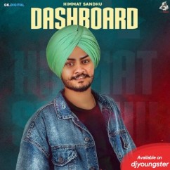 Dashboard song download by Himmat Sandhu