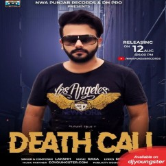 Death Call song download by Lakshh
