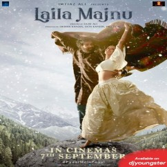 Hafiz Hafiz song download by Mohit Chauhan