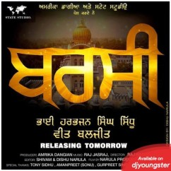 Barsi song download by Veet Baljit
