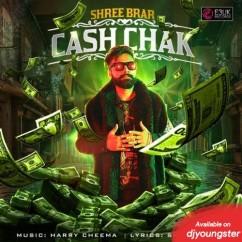 Cash Chak Shree Brar mp3