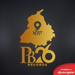 PB 26 song download by Amantej Hundal