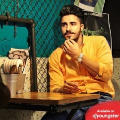 Bapu Di Mehnat song download by Tyson Sidhu