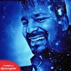 Lowrider song download by Veet Baljit