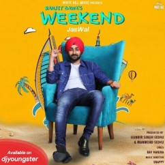 Weekend song download by Ranjit Bawa