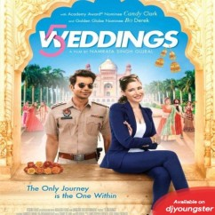 5 Weddings song download by Shirley Setia