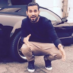 Yaar Sharabi song download by Garry Sandhu
