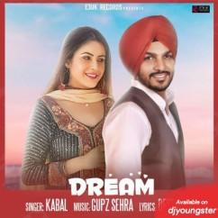 Kabal all songs 2019