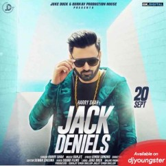 Jack Deniels song download by Harry Shah