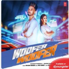 Woofer Woofer song download by Wasim Sheikh