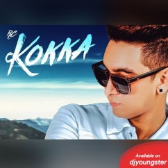 Kokka song download by RC