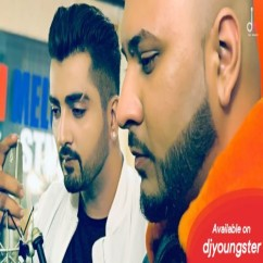 Hath Chumme (Cover Song) song download by B Praak