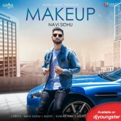 Navi Sidhu all songs 2019