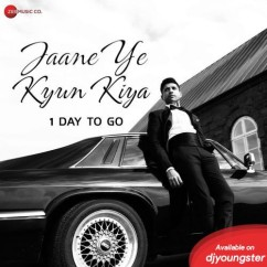 Jaane Ye Kyun Kiya song download by Farhan Akhtar