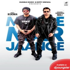Munde Mar Jaange song download by Raghveer Boli