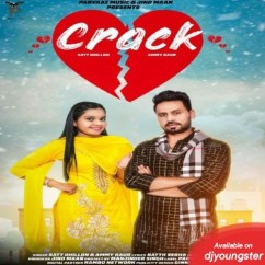 Crack song download by Satt Dhillon