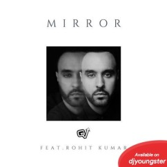 Mirror song download by GV