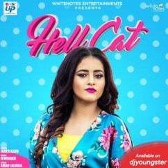 Hell Cat song download by Inder Kaur