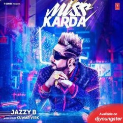 Miss Karda song download by Jazzy B