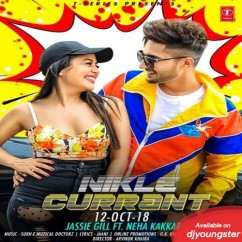 Nikle Current song download by Jassi Gill