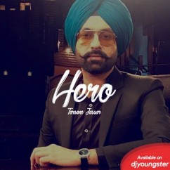 Hero song download by Tarsem Jassar