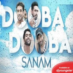 Dooba Dooba Rehta Hoon song download by Sanam