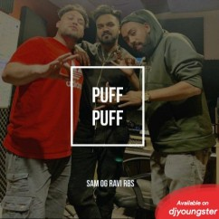 Puff Puff song download by Sam