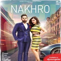 Nakhro song download by Teji Grewal