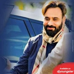 Ik C Pagal Live Version song download by Babbu Maan