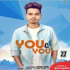 Sharan Sidhu all songs 2019