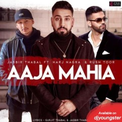 Aaja Mahia song download by Jasbir Thabal
