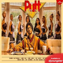 Putt Jatt Da song download by Diljit Dosanjh