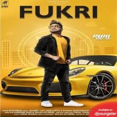 Fukri song download by Ruhi Didar