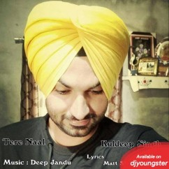 Tere Naal song download by Kuldeep Singh