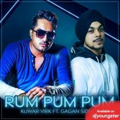 Rum Pum Pum song download by Gagan Sidhu