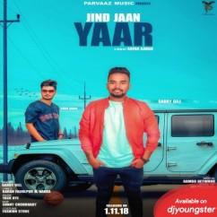 Jind Jaan Yaar song download by Garry Gill