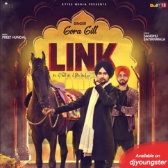 Link song download by Gora Gill