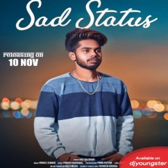 Sad Status song download by Nav Dolorain