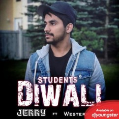 Students Diwali Jerry mp3