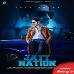 Rond Vaarte song download by Jass Bajwa