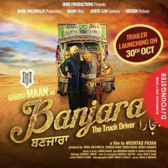 Safar song download by Babbu Maan