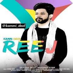 Kammi Deol all songs 2019