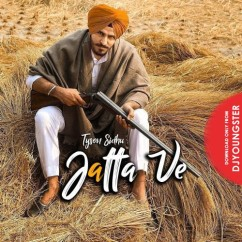 Jatta Ve song download by Tyson Sidhu