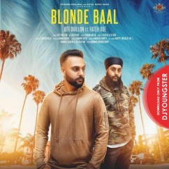 Joti Dhillon all songs 2019